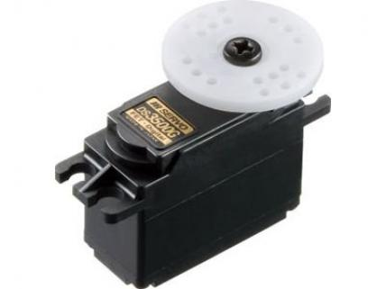 JR Propo DS3500G Servo for Gyro