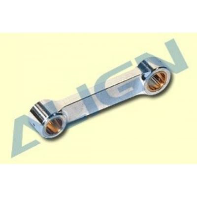 Align HE50H19T 50 Connecting Rod