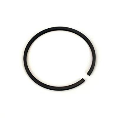 SAI125a-09 Piston Ring