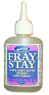 Deluxe Fray Stay 50ml