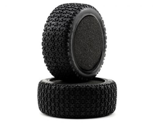 Cen Matrix Pro 1/8th scale off road tyres