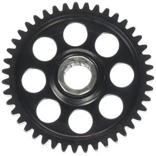 CEN CNC Steel LWG Spur Gear 43T (Upgrade for GS087)