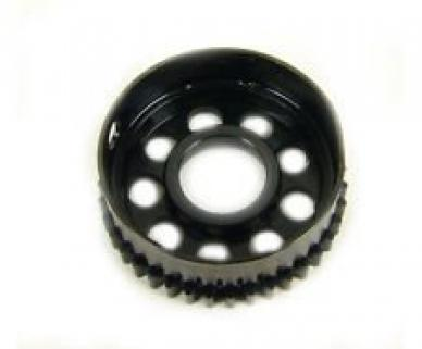 CEN CNC Steel LWG Spur Gear 39T (Upgrade for GS088)