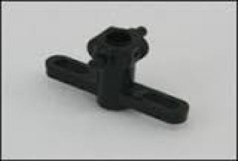 Lower Grip Mount