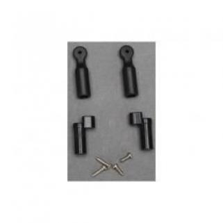 Tail Fixing Set