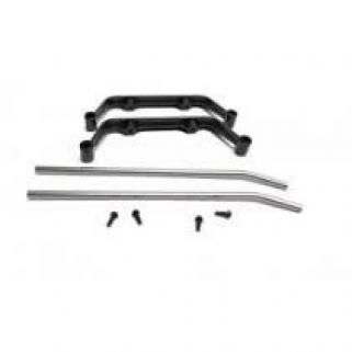 Hubsan Mini Invader Landing Skid