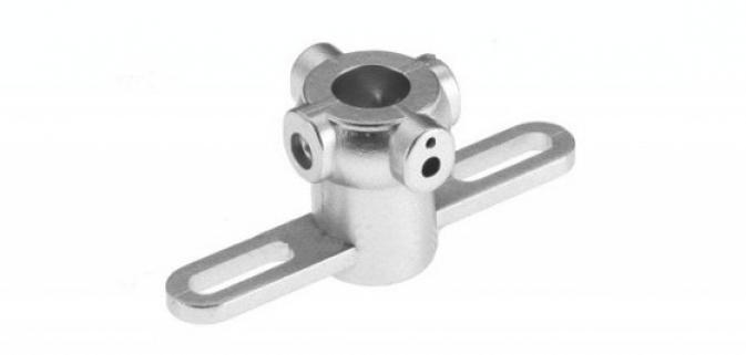 Walkera Lama 400 Lower Blade Connector Holder