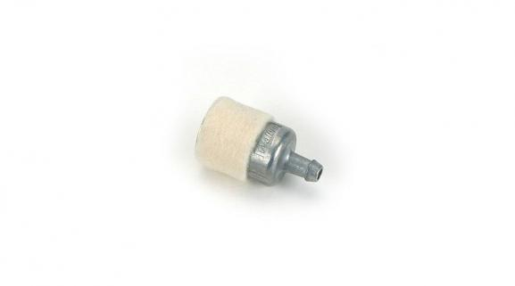 Clunk,Filter with Weight for FG series(Gasoline)