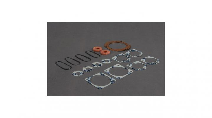 SAIG57T32 Engine gasket set
