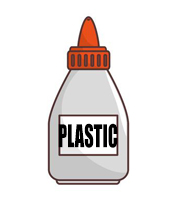 Plastic Glues