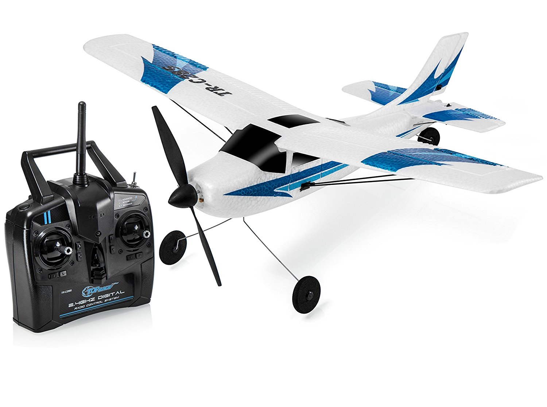 Okmodel 10a Bec Ubec Universal Battery Eliminator Circuit For Rc Models Ebay Rtf Airplanes